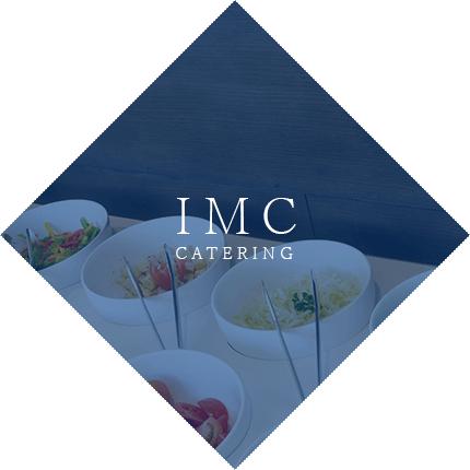 IMC Catering