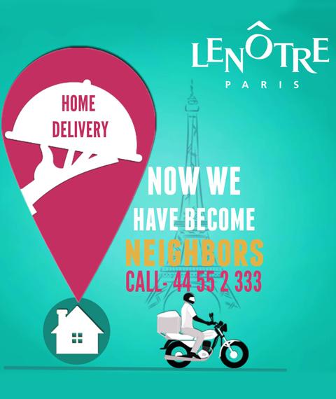 Ln-home1-promo